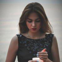 2 :: Виктория Комарова