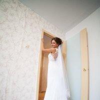 невеста :: Настасья Авдеюк