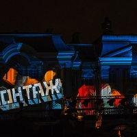 Петергоф, закрытие фонтанов. :: Valerii Ivanov