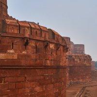 Агра, Индия :: Val Савин