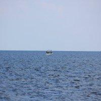 Отдых на море-194. :: Руслан Грицунь
