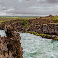 Iceland 07-2016 12 :: Arturs Ancans