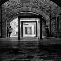 squares :: Dmitry Ozersky