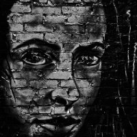 Урбанизм: город изнутри  (06.08.2016г фотопрогулка) :: Евгений Жиляев