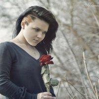 Валерия :: Юлиана Филипцева