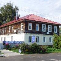 Переславль :: Наталья Гусева
