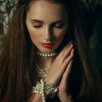 Story | Liliya Nazarova :: Liliya Nazarova