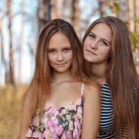*** :: Viktoriya Bilan