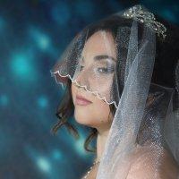 Невеста :: Евгений Михайленко