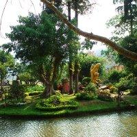 Вьетнамский рай :: youry