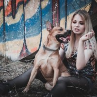 5 :: Татьяна Зайцева