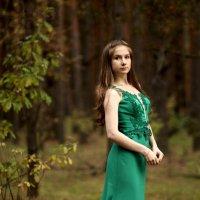 . :: Evgenia Seredyuk