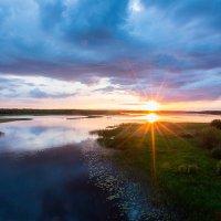 Параллельные миры :: Ekaterina Catskaya