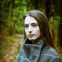 Est Vita(3) :: Алексей Бойко