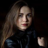 . :: Максим Соловей