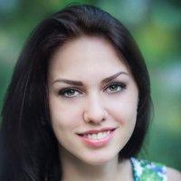 770 :: Лана Лазарева
