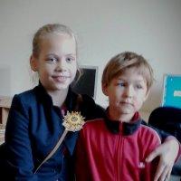 Рига :: imants_leopolds žīgurs