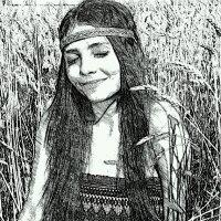 счастье жить... :: Svetlana AS