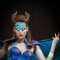 """Фестиваль красоты """"Невские Берега"""" 22-25 Сентября. :: Sasha Bobkov"""