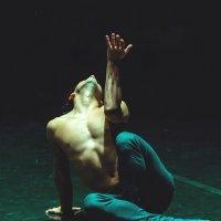 Dance platform :: михаил шестаков