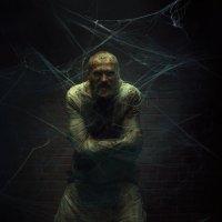 Soul :: Сергей Споялов