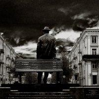 Рахманинов. Концерт №2... :: Виталий Исаев