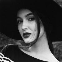 1-4 :: Марина Щеглова