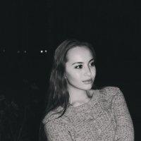 Осень :: Лина Кочуро