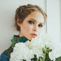 """""""Весна"""" :: Анжела"""
