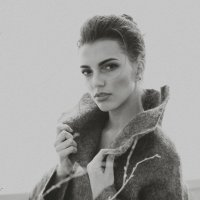 """Екатерина"" :: Анжела"