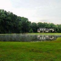 House in Jackson, TN :: Arman S