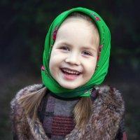 783 :: Лана Лазарева
