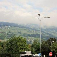 горная Швейцария :: kuta75 оля оля