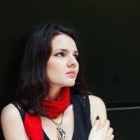 Прогулка :: Александр Видеомания