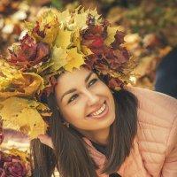 ; :: Kate Vasileva
