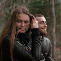 113 :: Настя Панькова