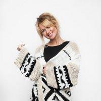съемка каталога одежды 3 :: Марина Щеглова