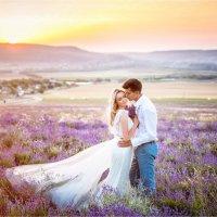 Любовь.. одно из самых прекрасных чувств.. :: Ольга Семенова