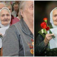 7 :: Анастасия Вознесенская