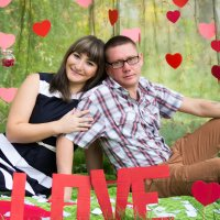 LOVE :: Valentina Zaytseva
