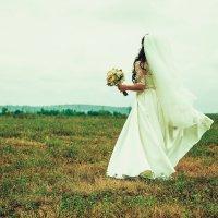 wedding :: Andriy Vupasnyak