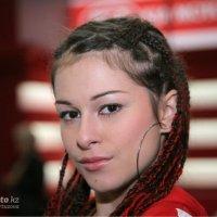 Almaty_20061019_9260_5D_Iso400_EF24-105_P :: allphotokz Пронин