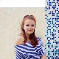 ... :: Алена Афанасьева