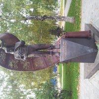 Самара :: Мария Владимирова