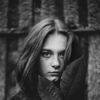 211 :: Татьяна Афиногенова