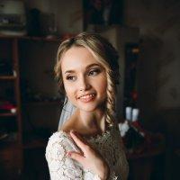 Таня :: Илья Земитс