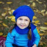 794 :: Лана Лазарева