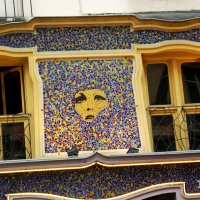 Мозаика :: Надежда