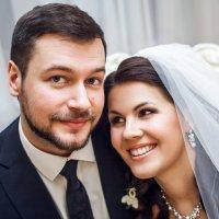 wed :: Александра Реброва