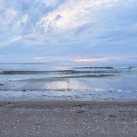 Море2 :: Genych